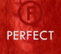 Perfect by Cecelia Ahern  –  {Release Blitz + Giveaway}