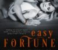 Release Day  –  Easy Fortune by Kristen Proby  –  {Excerpt}