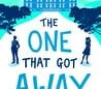 The One That Got Away by Melissa Pimentel  – {Guest Post – Author Q&A}