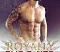 Release Day Blitz  –  Royally Endowed by Emma Chase  – {Excerpt + First Thoughts}