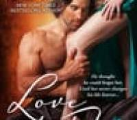 Blog Tour  –  Love Another Day by Lexi Blake  –  {Excerpt + Review}