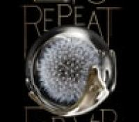 Blog Tour –  Zero Repeat Forever by G. S. Prendergast  – {Review + Giveaway}