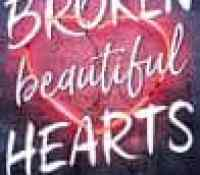 Review & Excerpt Tour:  Broken Beautiful Hearts by Kami Garcia  –  {Releases, February 6, 2018}