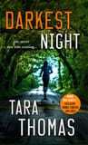 Blog Tour:  Darkest Night by Tara Thomas (Sons of Broad #1)