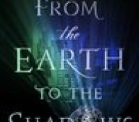 Blog Tour:  From the Earth to the Shadows (Valkyrie #2) by Amanda Hocking – {Review + Excerpt}