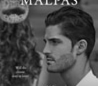 Blog Tour:  His True Queen by Jodi Ellen Malpas –  {Except + Review}
