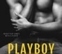Blog Tour:  Playboy by Katy Evans  –  {Review}