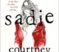 Blog Tour:  Sadie by Courtney Summers – {Excerpt}