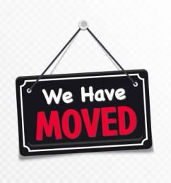vancebaldwin electronics [ 2041 x 1483 Pixel ]