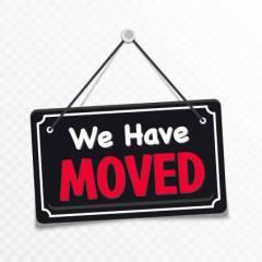 Kuda Baja Ringan Bentang 10 M Teknik Sipil Perhitungan Rangka Atap Docx Document