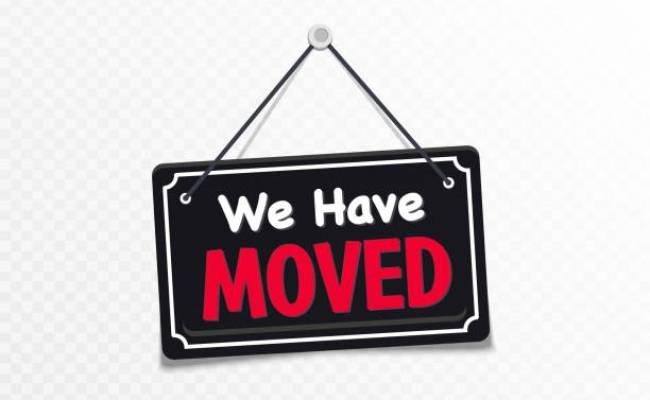 Cara Melipat Kertas Origami Burung Bangau