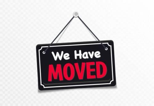 small resolution of aws welding symbol chart pdf pdf document