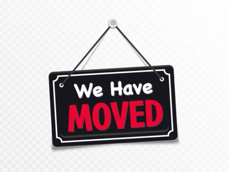 Bajaj Kb100 Parts Catalogue Pdf