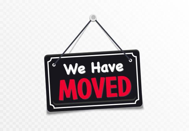 Urogenital Diaphragm - PPT Powerpoint