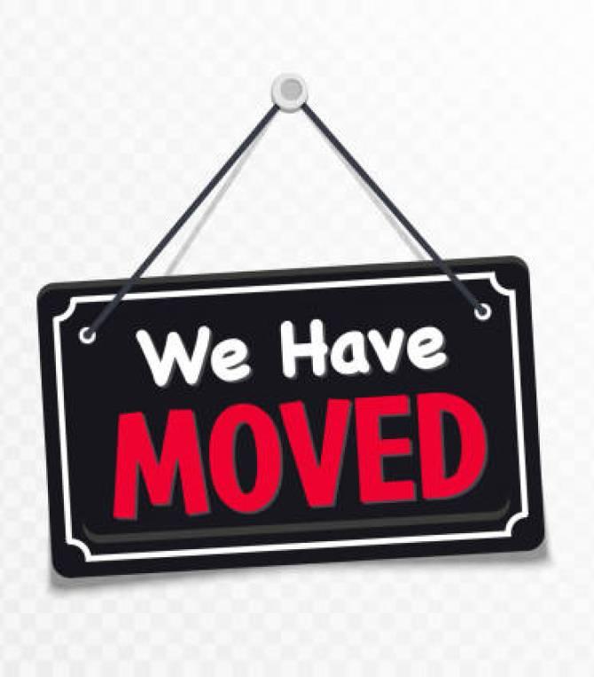 vr6 wiring diagram  honda odyssey fuel filter  wirediag