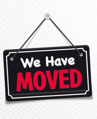 Kasi Rameshwara Majili Kathalu