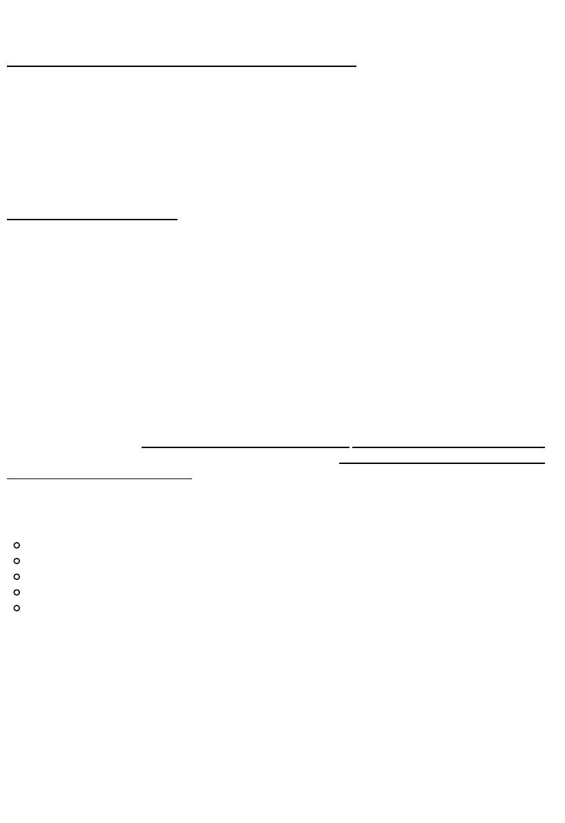 baja ringan pdf cara hitung luas rangka atap
