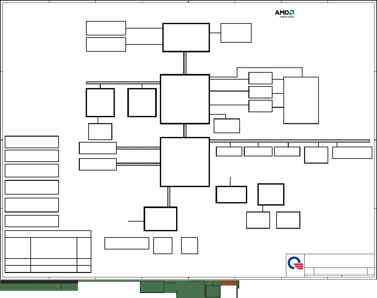 ví dụ học ngầm: [29+] Hp G42 Schematic Diagram