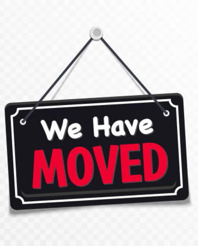 suzuki esteem wiring diagram  pdf document