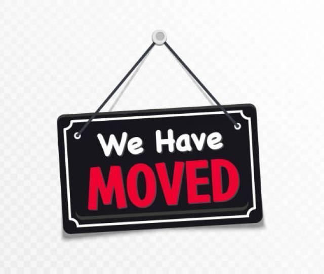 Practice Tests Fce St Pdf Document