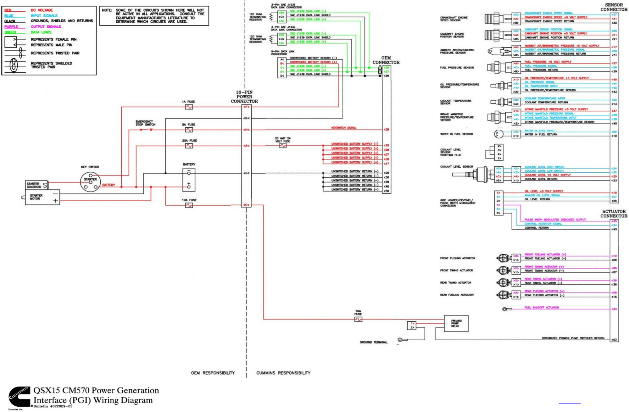hight resolution of j1939 connector wiring diagram