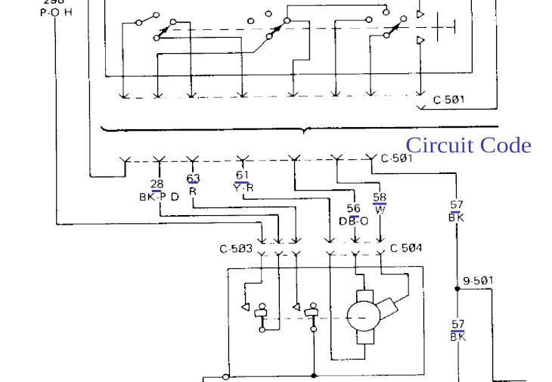 Wiring Diagrams Wiring Diagrams Wiring Diagrams Wiring