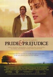 pride-and-prejudice-movie-poster-2005-1020293519