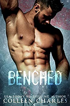 Sports Romance – Benched