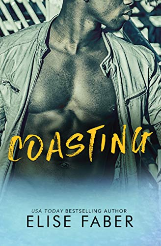 Sports Romance – Coasting