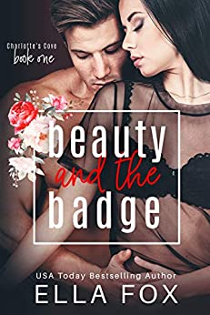 Contemporary Romance – Beauty and the Badge