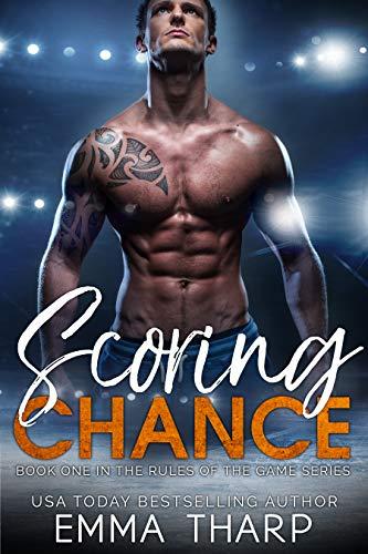 Sports Romance – Scoring Chance