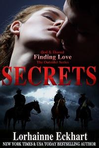 Secrets_200