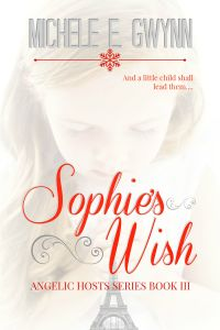 SOPHIES-WISH-NEW-COVER