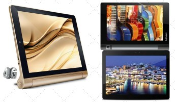 Top 10 Best Tablets Under 10000 In India | Reviews & Price