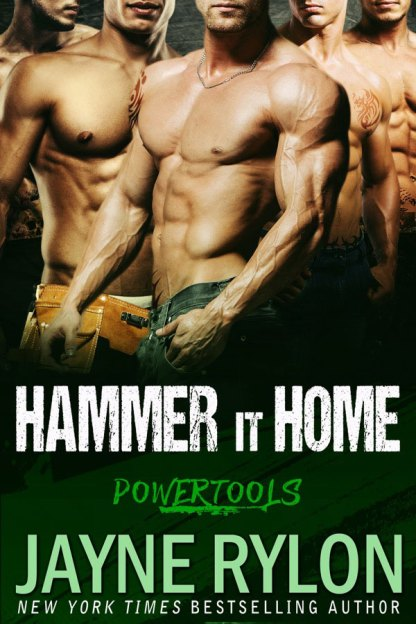Hammer It Home