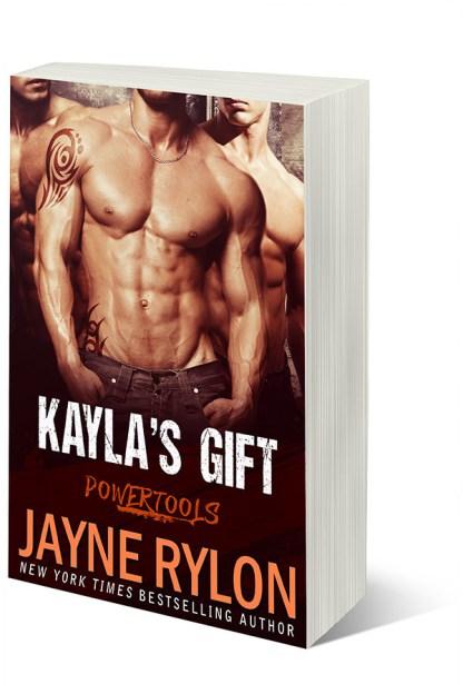 Kayla's Gift