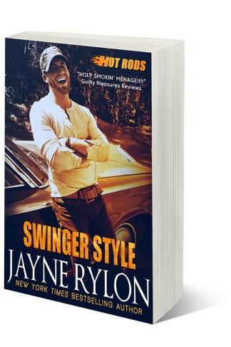 Swinger Style