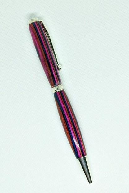 Frogwood Slim Pen 36