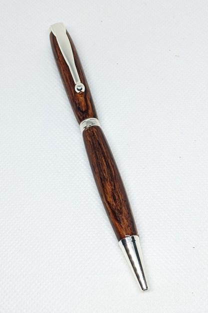 Cocobolo Slim Pen 41