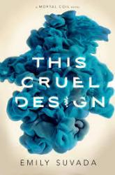 This Cruel Design cover