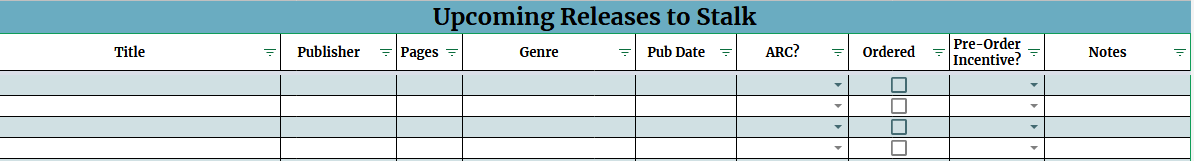 Upcoming Releases.png