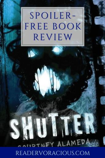 Review for Shutter