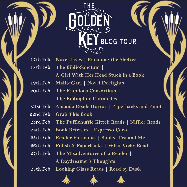 GoldenKey_banner