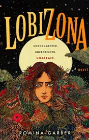 Lobizona cover