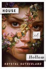 cover for House of Hollow