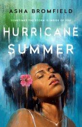 cover for Hurricane Summer