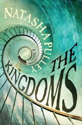 cover for The Kingdoms