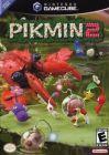 66279-Pikmin_2-10