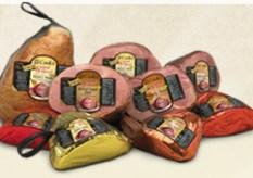 Cook's Hams