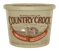 Country Crock Image